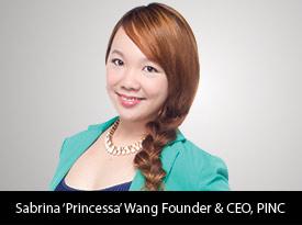 thesiliconreview-sabrina-princessa-wang-founder-ceo-pinc-2019.jpg