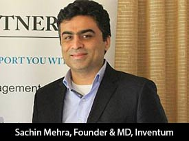 thesiliconreview-sachin-mehra-founder-md-inventum-2017