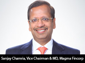thesiliconreview-sanjay-chamaria-vice-chairman-md-magma-fincorp-2017