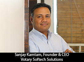 thesiliconreview-sanjay-kamtam-ceo-votary-softech-solutions-19.jpg