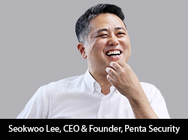 thesiliconreview-seokwoo-lee-ceo-penta-security20.jpg
