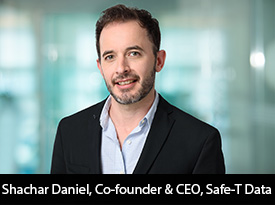 thesiliconreview-shachar-daniel-ceo-safe-t-data-20.jpg