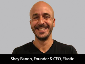 thesiliconreview-shay-banon-ceo-elastic-20.jpg