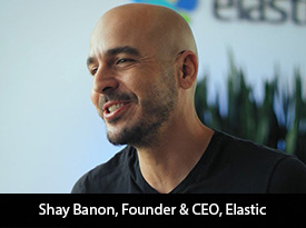 thesiliconreview-shay-banon-ceo-elastic-21.jpg