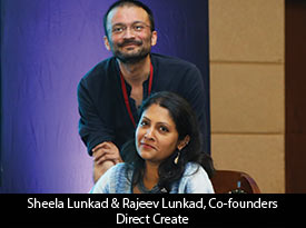 thesiliconreview-sheela-lunkad-rajeev-lunkad-cofounders-direct-create-2019.jpg