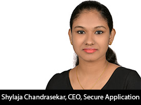thesiliconreview-shylaja-chandrasekar-ceo-secure-applicatio