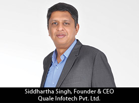 thesiliconreview-siddhartha-singh-founder-ceo-quale-infotech-pvt-ltd-2019.jpg