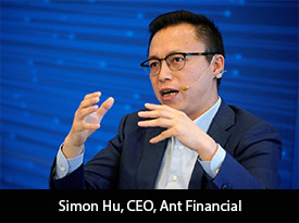 thesiliconreview-simon-hu-ceo-ant-financial-20.jpg