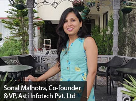 thesiliconreview-sonal-malhotra-co-founder-asti-infotech-pvt-ltd-20