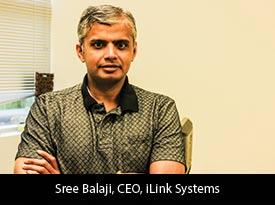 thesiliconreview-sree-balaji-ceo-ilink-systems-2018