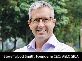 thesiliconreview-steve-talcott-smith-ceo-aelogica-19.jpg