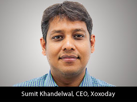 thesiliconreview-sumit-khandelwal-ceo-xoxoday-2019.jpg