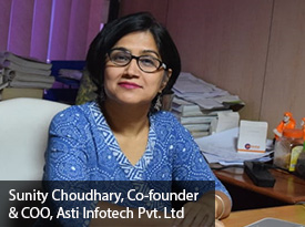 thesiliconreview-sunity-choudhary-co-founder-asti-infotech-pvt-ltd-20