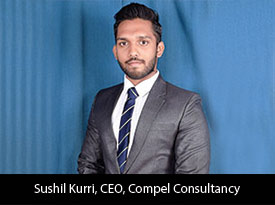thesiliconreview-sushil-kurri-ceo-compel-consultancy-2019.jpg