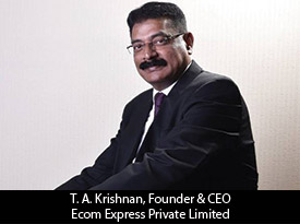thesiliconreview-t-a-krishnan-founder-ceo-ecom-express-private-limited-2019.jpg