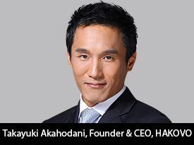 thesiliconreview-takayuki-akahodani-ceo-hakovo-19.jpg