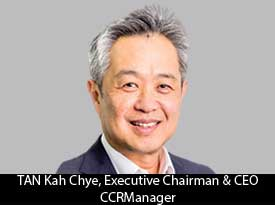 thesiliconreview-tan-kah-chye-ceo-ccrmanager-19.jpg