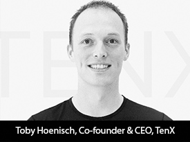thesiliconreview-toby-hoenisch-ceo-tenx-19.jpg