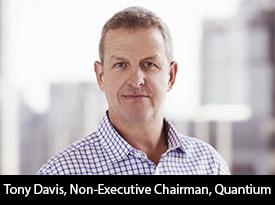 thesiliconreview-tony-davis-non-executive-chairman-quantium-2017