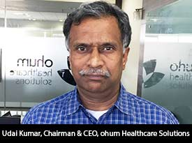 thesiliconreview-udai-kumar-chairman-ceo-ohum-healthcare-solutions-2017