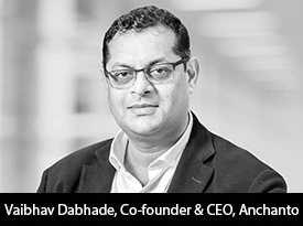 thesiliconreview-vaibhav-dabhade-ceo-anchanto-21.jpg
