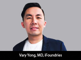thesiliconreview-vary-yong-md-ifoundries-20.jpg