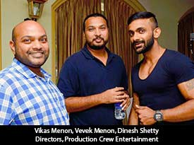 thesiliconreview-vikas-menon-vevek-menon-dinesh-shetty-directors-production-crew-entertainment-2017
