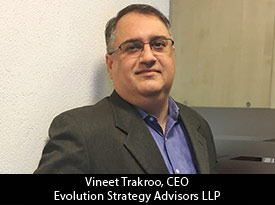 thesiliconreview-vineet-trakroo-ceo-evolution-strategy-advisors-llp-2019.jpg