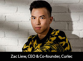 thesiliconreview-zac-liew-ceo-curlect-21.jpg