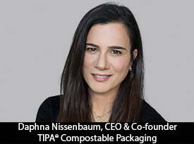 thesiliconreview-daphna-nissenbaum-ceo-tipa-compostable-packaging-20