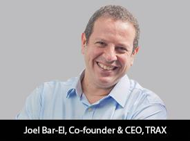 thesiliconreview-joel-bar-el-ceo-trax-191