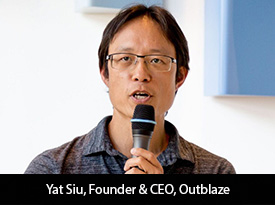 thesiliconreview-yat-siu-ceo-outblaze-20